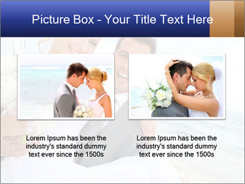 0000074387 PowerPoint Template - Slide 18