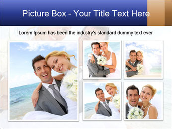 0000074387 PowerPoint Template - Slide 19