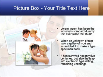 0000074387 PowerPoint Template - Slide 20