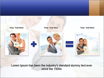 0000074387 PowerPoint Template - Slide 22