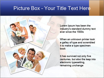 0000074387 PowerPoint Template - Slide 23