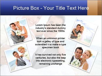 0000074387 PowerPoint Template - Slide 24