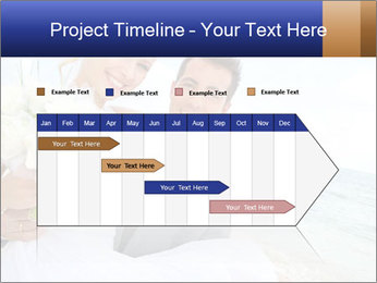 0000074387 PowerPoint Template - Slide 25