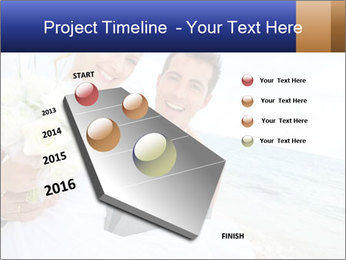 0000074387 PowerPoint Template - Slide 26