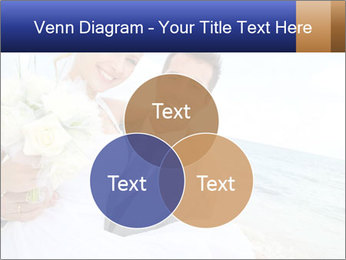 0000074387 PowerPoint Template - Slide 33