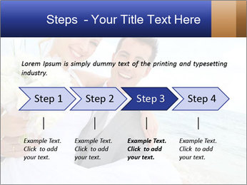 0000074387 PowerPoint Template - Slide 4