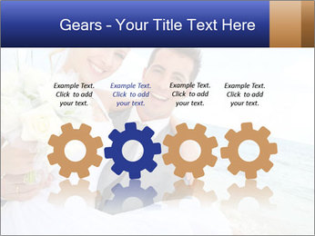 0000074387 PowerPoint Template - Slide 48