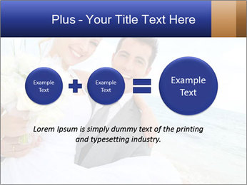 0000074387 PowerPoint Template - Slide 75