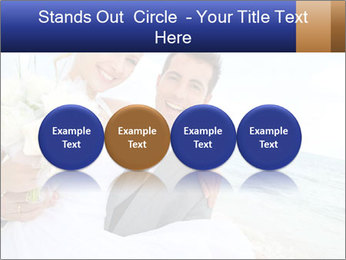 0000074387 PowerPoint Template - Slide 76