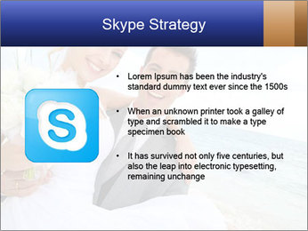 0000074387 PowerPoint Template - Slide 8