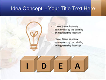 0000074387 PowerPoint Template - Slide 80