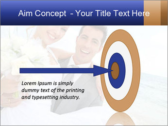 0000074387 PowerPoint Template - Slide 83
