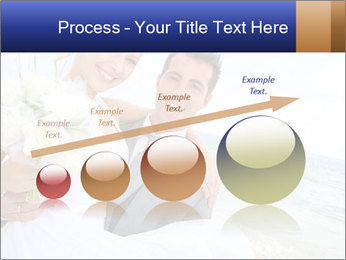 0000074387 PowerPoint Template - Slide 87