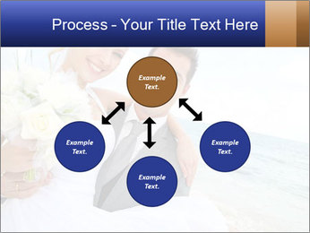 0000074387 PowerPoint Template - Slide 91