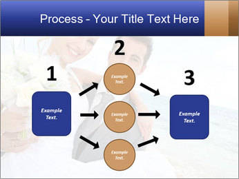0000074387 PowerPoint Template - Slide 92