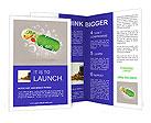 0000074388 Brochure Template