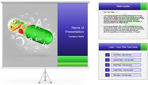 0000074388 PowerPoint Template