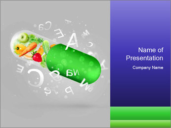 0000074388 PowerPoint Template - Slide 1