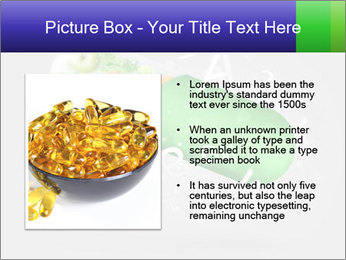 0000074388 PowerPoint Template - Slide 13