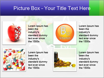 0000074388 PowerPoint Template - Slide 14