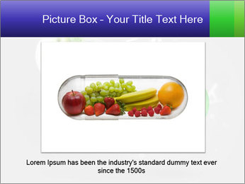 0000074388 PowerPoint Template - Slide 15