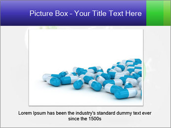 0000074388 PowerPoint Template - Slide 16