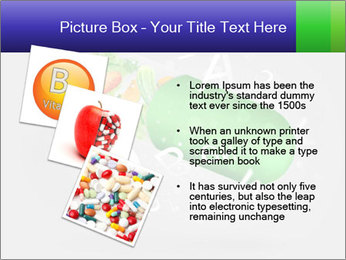 0000074388 PowerPoint Template - Slide 17