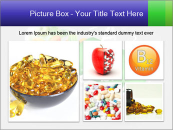 0000074388 PowerPoint Template - Slide 19