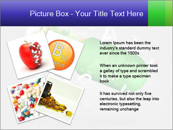 0000074388 PowerPoint Template - Slide 23
