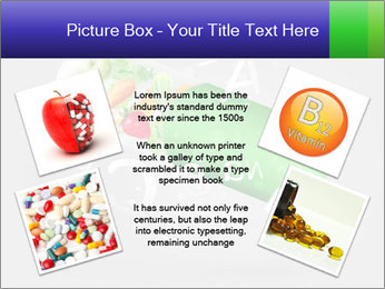 0000074388 PowerPoint Template - Slide 24
