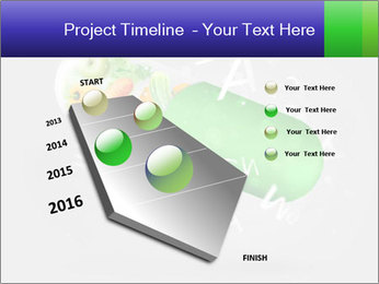 0000074388 PowerPoint Template - Slide 26