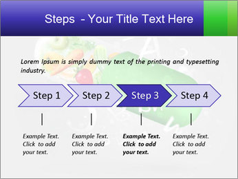 0000074388 PowerPoint Template - Slide 4