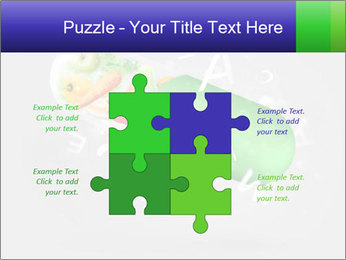 0000074388 PowerPoint Template - Slide 43
