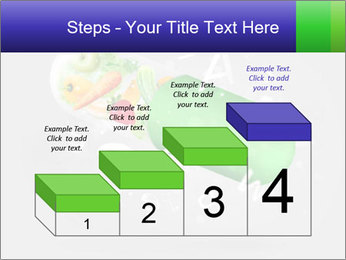 0000074388 PowerPoint Template - Slide 64