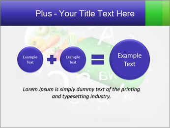 0000074388 PowerPoint Template - Slide 75