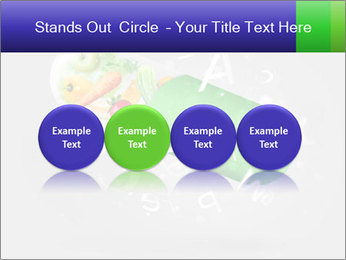 0000074388 PowerPoint Template - Slide 76
