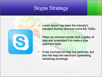 0000074388 PowerPoint Template - Slide 8