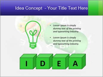 0000074388 PowerPoint Template - Slide 80
