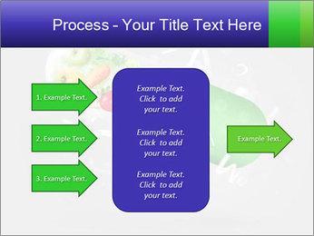0000074388 PowerPoint Template - Slide 85