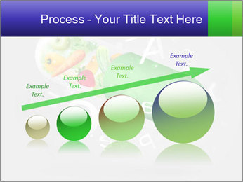 0000074388 PowerPoint Template - Slide 87