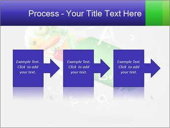 0000074388 PowerPoint Template - Slide 88