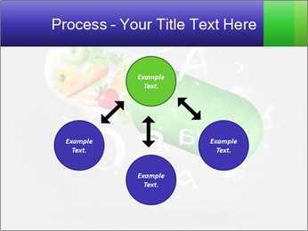 0000074388 PowerPoint Template - Slide 91