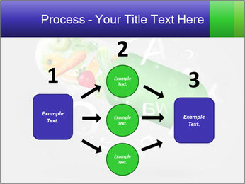 0000074388 PowerPoint Template - Slide 92