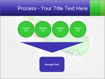 0000074388 PowerPoint Template - Slide 93