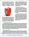 0000074388 Word Templates - Page 4