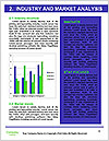 0000074388 Word Templates - Page 6
