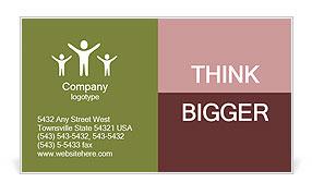 0000074389 Business Card Templates
