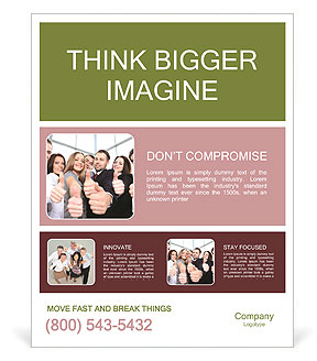 0000074389 Poster Template