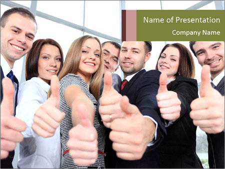 0000074389 PowerPoint Templates