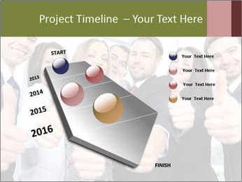 0000074389 PowerPoint Template - Slide 26